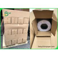 China High Stereo Feeling Glossy Art Paper 230gsm 260gsm Thickness RC Photo Paper Roll For Photo on sale