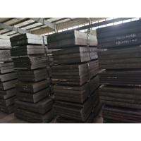Coated Surface Abrasion Resistant Sheet Carbon Steel Plate Hot Rolled Manufactures