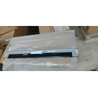 China 22.9 Inch Stretched Bar LCD Panel G229HAN01.0 With LED Driver WLED Backlight on sale