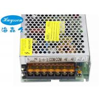LED Lighting led constant voltage driver , 180W high power switching power supply RoHs Manufactures