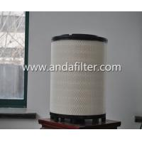 Good Quality Cabin Air Filter For SCANIA 1869993 On Sell Manufactures