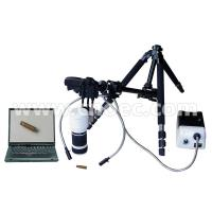 China LED Illumination USB Portable Digital Microscope 400X A32.0601-9000DPL on sale