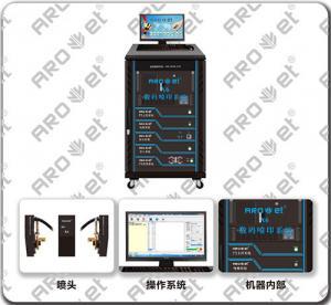Drug packaging inkjet printer Manufactures