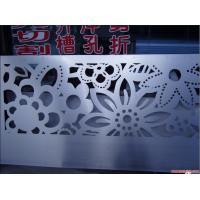 Precision Laser Cutting Fabrication Mechanical Parts For Railway Industry Manufactures
