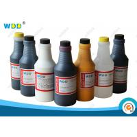 Continuous Industrial Inkjet Ink Compatible Citrnoix 473ML Black ISO9000 Manufactures