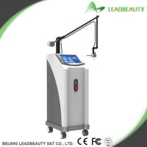 China Beauty machine Fractional CO2 Laser Machine on sale