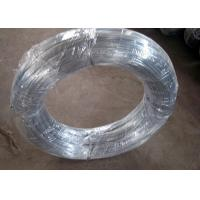 Q195 22Bwg-10Bwg  Steel Iron Wire *25KG Packing Manufactures