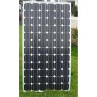 China 150-180W  Crystalline Solar Module on sale