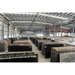Granite & Marble Tiles Manufactures