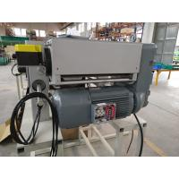 Electric Wire Rope Hoist European Designed Low Headroom Hoist 2-10T Manufactures