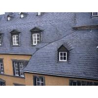 China European Style Slate Roofing Tile on sale