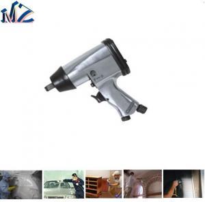 China 1/2 air impact wrench rocking dog single hammer use for car repair DIY pneumatic tools air tools wholesale