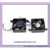 Wii Cooling Fan Nintendo Wii repair parts Manufactures