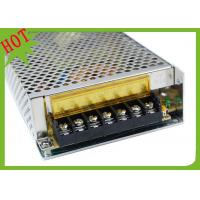 CCTV Camera Single Output Switching Power Supply  Manufactures