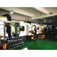 Shenzhen jingxiecheng hardware co,.ltd