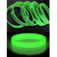 Camo color debossed 1 Sports Silicone Bracelets  with OEM logo Manufactures