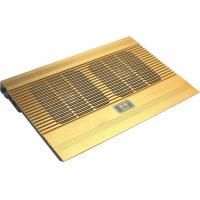 High Quality laptop Cooling pad/laptop Cooler  (L8) Manufactures