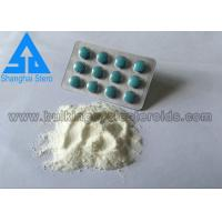 White Powder Bulking Cycle Steroids Oral Turinabol Steroids For Weight Lossing Manufactures