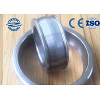 Customized Ball Bearing Ring Good Abrasion Resistance For Merchant Mill Manufactures