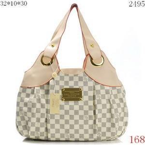 LV handbags shoulder handbag designer handbag discount brand handbag  Manufactures