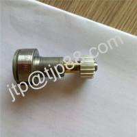 China Diesel Engine Fuel Injection Pump Nozzle 23620-17010 High Performance on sale