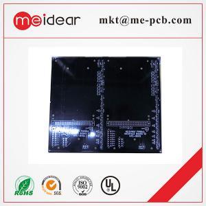 China pcb supplier,  PCB, printed circuit board, printed  board, rigid PCB, Quick turn PCB prototypes , PCB fabrication Manufactures