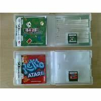 China NDS/NDSL/ DSI Nintendo DS Game Card New Game on sale