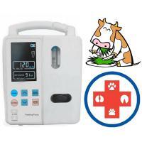 JYM Enteral Feeding Pump JYB-500 operating easily and friendly certificated by