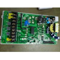 Stable Performance AC Drive Inverter , AC Frequency Converter With Soft Starter Manufactures