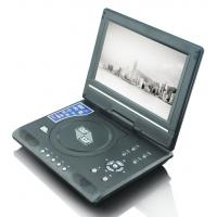 9 Inch Portable           DVD Manufactures