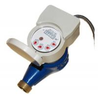 M-Bus Remote Reading Water Meter Manufactures