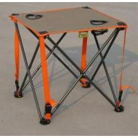 Camping Table (BC-02) Manufactures