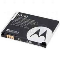 Quality 800mah for motorola A1200e cell phone bt50 battery for sale