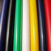 PVC Coated Tarpaulin Fabric Manufactures