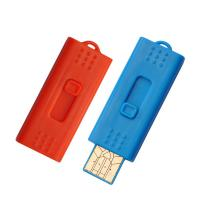 New Arrival USB Flash Drive Manufactures