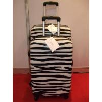 PC+ABS Luggage/Trolley Case (AP30) Manufactures