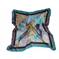 South Africa Scarf (HP-2357) Manufactures