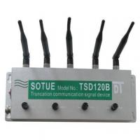 Wireless bomb signal jammer| communication & bomb jammer, cell phone and mobile phone jamm Manufactures