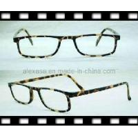 Reading Glasses (L1067) Manufactures