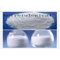 Hormones Steroid 99% Purity Oxymetholone Anadrol Bodybuilding White Powder Manufactures