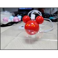 Quality Mickey Mp3 player for sale