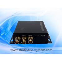 1x2 AHD distribution amplifier,AHD 1x2 splitters Manufactures