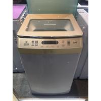 Vertical Large Domestic Washing Machine , Top Model Washing Machine New Technology Manufactures
