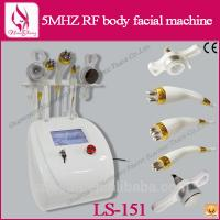2015 Beauty Equipment Cavitation Ultra Shape Slimming System Devices Manufactures
