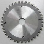 Teeth TCT Hard Wood Circular Saw Blade Manufactures