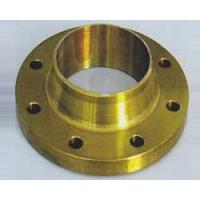 GOST 12821-80 PN200 Welding Neck Flanges Manufactures