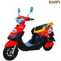 high quality two wheel electric bike Manufactures