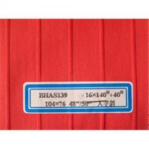 Spandex fabric Manufactures