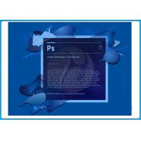 Charming adobe photoshop cs6 extended full version standard Software Manufactures