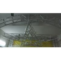 professional truss for concert lighting / aluminum truss for indoor concert Manufactures